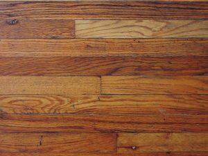 MC Brampton Flooring antique sample