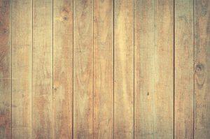 MC Brampton Flooring hardwood sample