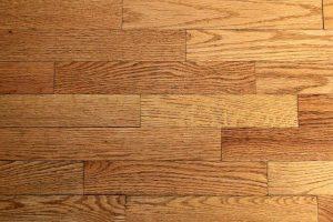 MC Brampton hardwood flooring