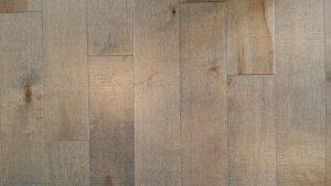 MC Brampton maple flooring
