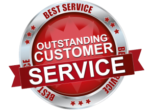Outstanding Customer Service MC Brampton Flooring
